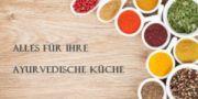 www.keralaayurvedashop.com