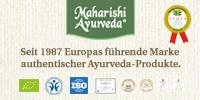 www.ayurveda-produkte.de
