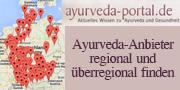 http://www.ayurveda-portal.de/ayurveda-anbieter.html