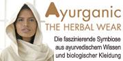 www.ayurganic.de
