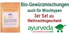 http://www.eurovedshop.com/ayurveda-produkte/gewuerze.html