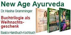 http://www.eurovedshop.com/ayurveda-produkte/ayurveda-buecher.html