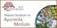 www.ayurveda-akademie.org_top1409