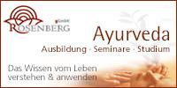www.ayurveda-akademie.org_top1411