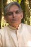 VaidyaMishra Foto2.jpg