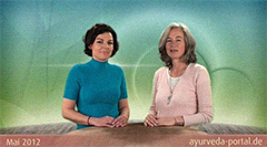 ayurveda-web-tv-mai-2012