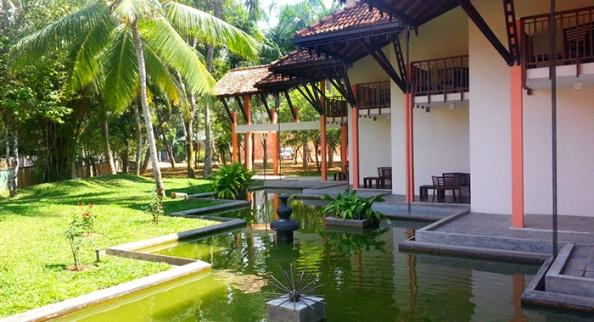 Why lifestyle training is needed during your Ayurveda Holiday
