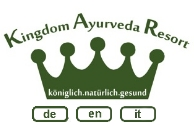 Kingdom Ayurveda Resort