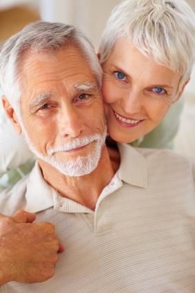 Anti Aging mit Ayurveda, Teil 2 – Gut durch die Wechseljahre