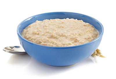 Porridge - ayurvedisches Haferbrei-Rezept