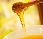 Honig - ein Superfood des Ayurveda