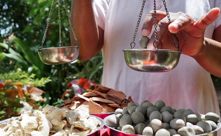 Greystones-Villa auf SriLanka mit besonderem Jubiläumsangebot