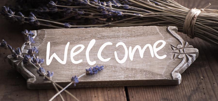 Herzlich Willkommen im neuen ayurveda-portal.de