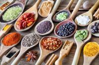 Tipps zur gesunden Ernährung mit Ayurveda