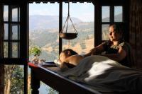 Ayurveda-Kategorien bei NEUE WEGE – Welches Resort bietet mir eine sanfte Ayurveda-Relaxed-Kur?