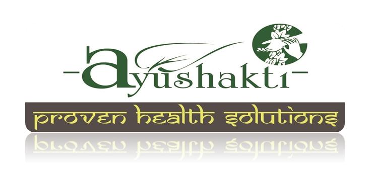 Einwandfreie Qualität der Ayushakti-Produkte
