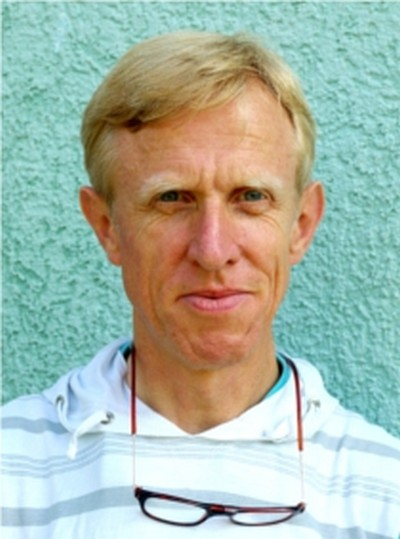 Interview: Ayurveda-Kur in Möninghausen: Erholung von Schreibarbeit allerdings nur für die Patienten