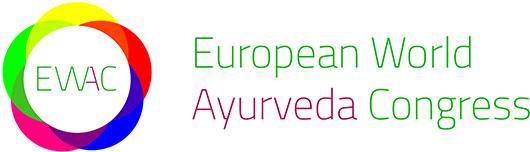 Kurz gemeldet: Indischer Gesundheitsminister Shripad Yesso Naik kommt nach Koblenz zum EWAC#2