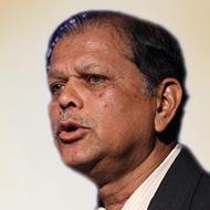 ayurveda-portal.de im Interview mit Prof. Em. Dr. Ranade Subhash