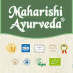 Maharishi Ayurveda Products Europe B.V.