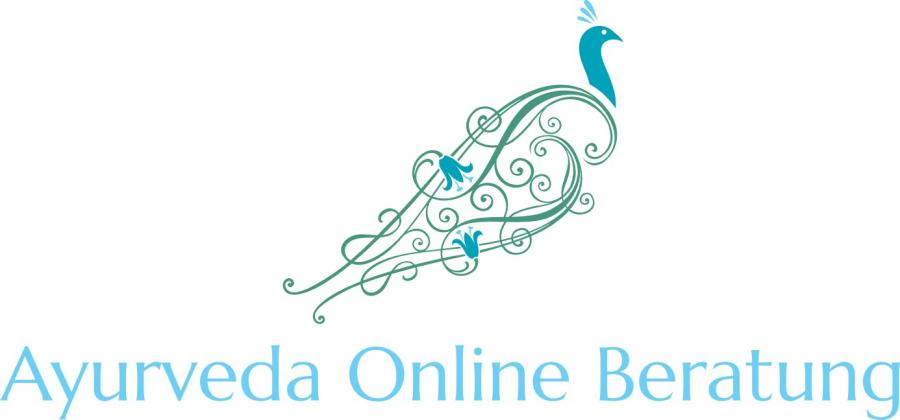 Ayurveda Online Beratung