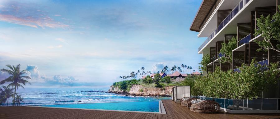 Das AYURVIE auf Sri Lanka – ein neues Ayurveda Resort mit deutscher Gästebetreuerin entsteht