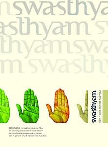Swasthyam