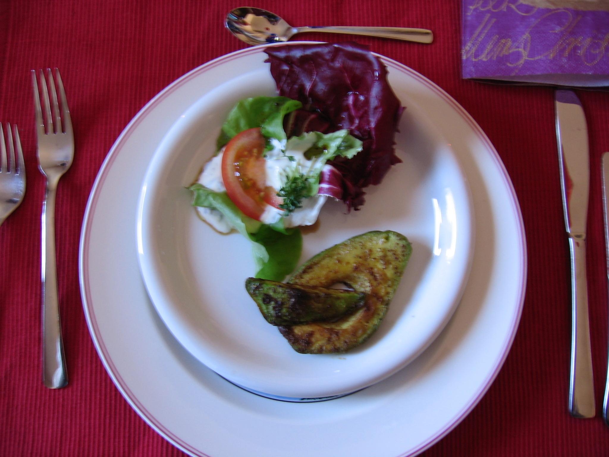 Ayurveda Rezepte für die schnelle Küche- Ayurveda & Gesundheit